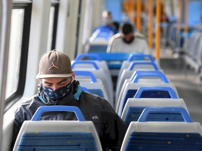transporte público gratuito
