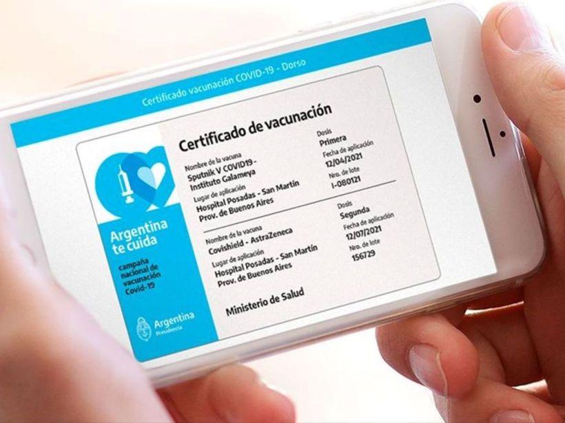 credencial digital